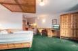 Apartment 102/202