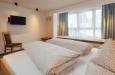 Apartment 207