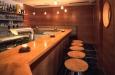 Bar_WEB_001