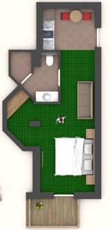 apartment_102_202_big