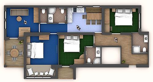 apartment_207_big