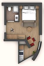 apartment_100