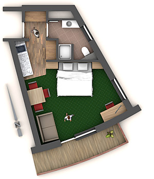 apartment_101_201_big