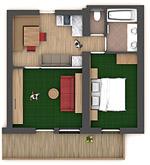 apartment_203