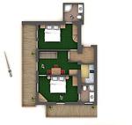 apartment_205