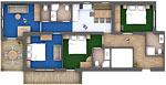 apartment_207