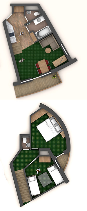 apartment_301_big