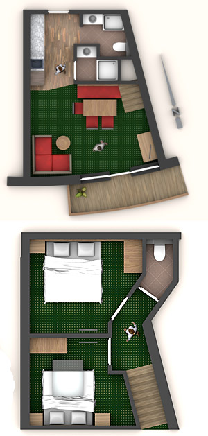 apartment_302_big