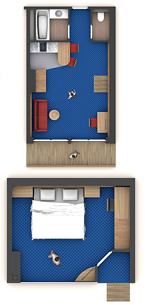 apartment_304_big