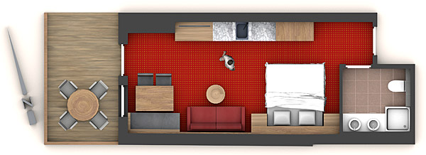 apartment_306_big