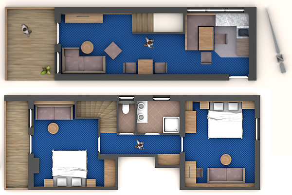 apartment_307_big